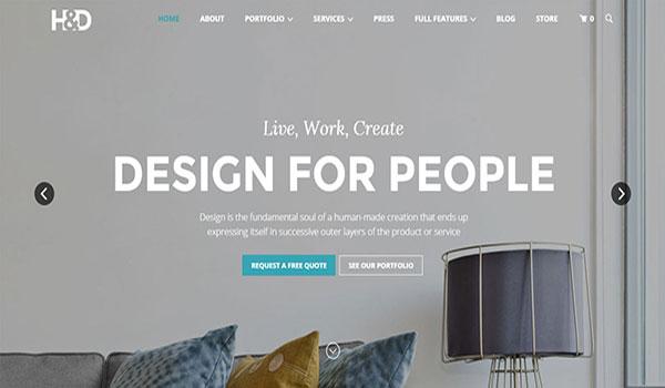 HD-Interior-Design-WordPress-Theme