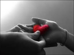 Arti Cinta dalam Pandangan Islam