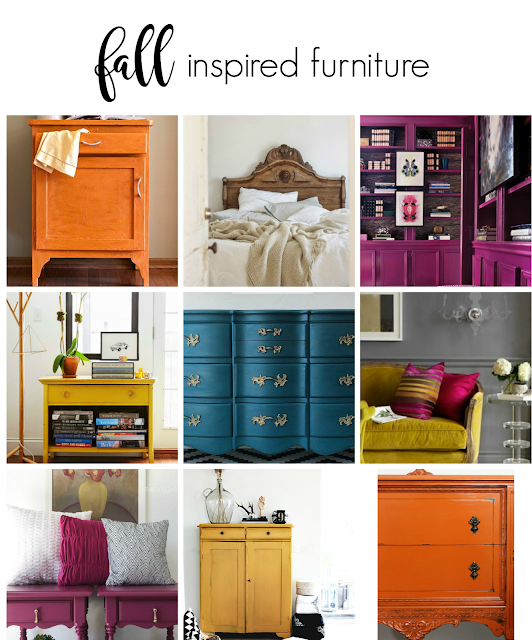 painted furniture, painting furniture, furniture before and after, used furniture makeovers