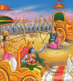 क्यों किया एकलव्य का वध श्री कृष्ण ने जानिए पूरा सच