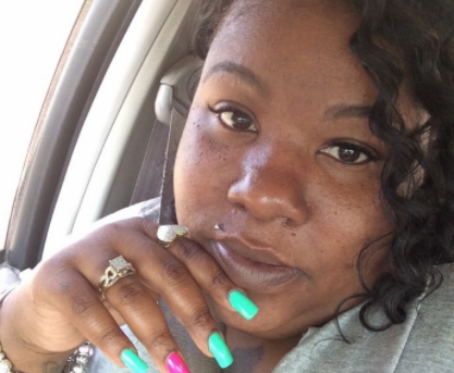 Sugar Mama In Chicago Ready To Pay You $2000 - Contact Her Now