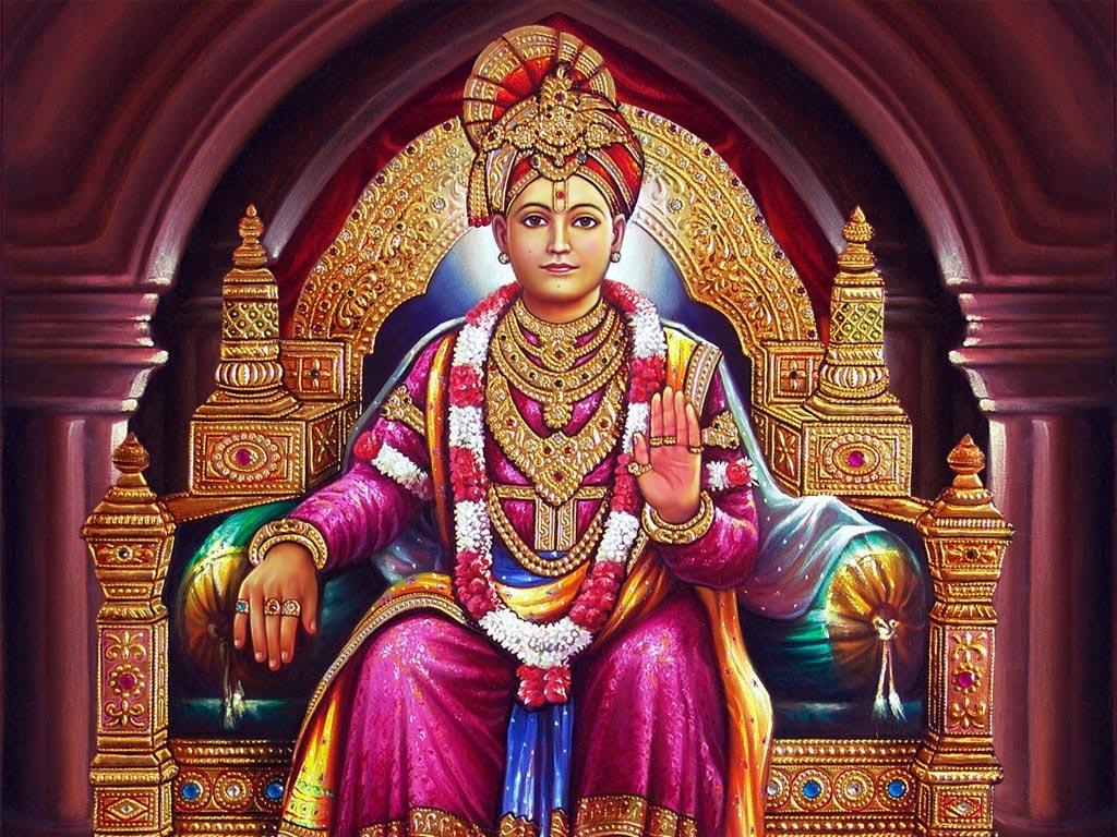 Hanuman Mantra Hindi