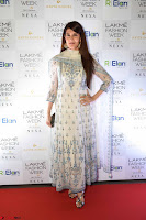 Lakme Fashion Week 2018   Sangeeta Bijlani c3alyr ~  Exclusive 020.jpg