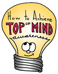 ĐÀO TẠO SEO 10 YẾU TỐ QUAN TRỌNG LUÔN GIỮ TOP OF MIND CỦA 1 SEOer
