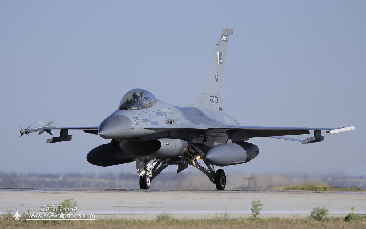 Pakistan air force new wallpapers 2013 all about for 3d wallpapers for home wall in pakistan