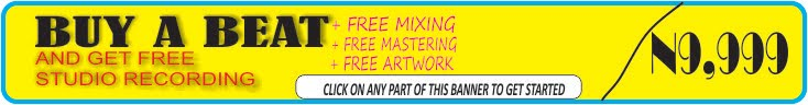 Get free studio session
