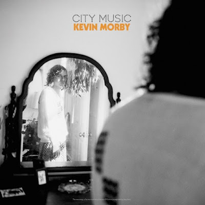 Kevin Morby – City Music