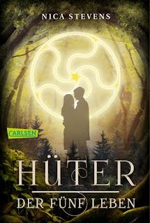https://www.carlsen.de/softcover/hueter-der-fuenf-leben/75957