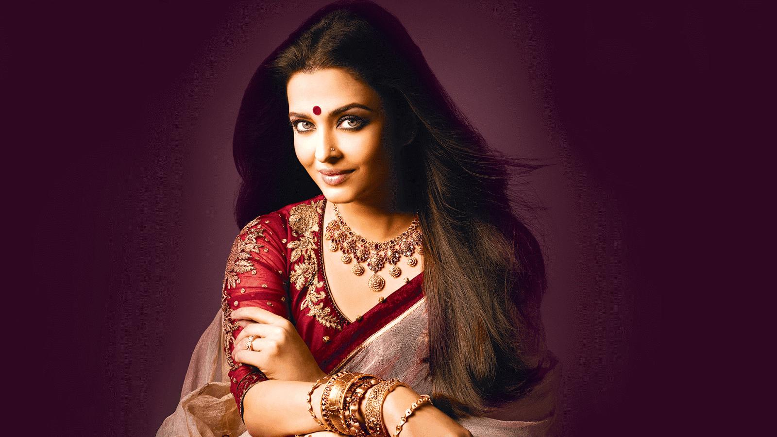 Aishwarya rai nude photo hd-2550
