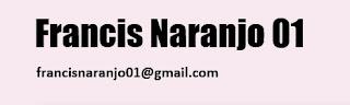 http://francisnaranjo01.blogspot.com.es