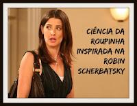 https://ontemesomemoria.blogspot.pt/2016/02/ciencia-da-roupinha-inspirada-na-robin.html