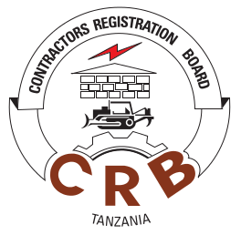 Job Opportunities at The Contractors Registration Board (CRB), Drivers