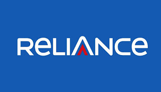 Reliance Aadhaar Link: Link your Aadhaar to Reliance Mobile Number