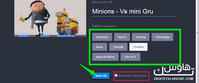 Share a specific part of YouTube video with these methods