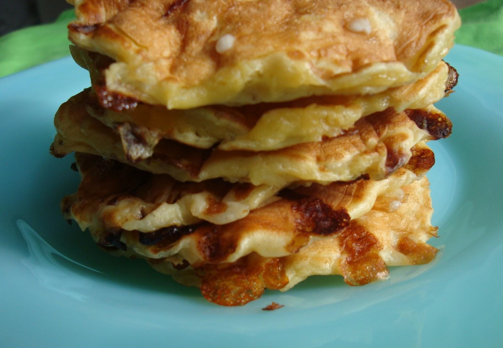 Miraculous Chipotle Macaroni And Cheese Interior Design Ideas Clesiryabchikinfo