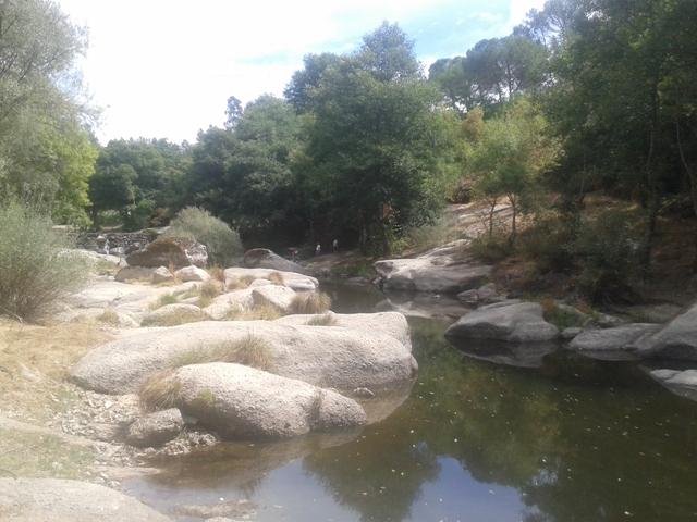 Penedos do Rio Dão