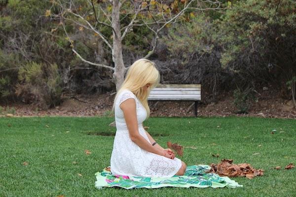 Anne-Cohen-The-Autumn-Leaves-Fall-self-help-blog