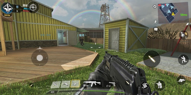 call-of-duty-mobile-china-1
