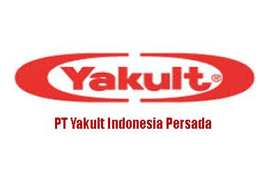 Lowongan Kerja Pekanbaru : PT. Yakult Indonesia Persada Februari 2017
