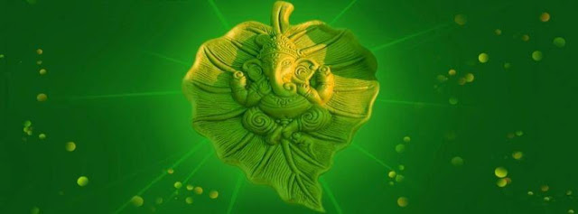 Happy-Ganesh-Chaturthi-Photos-and-Pics-for-Facebook-Cover-Timeline