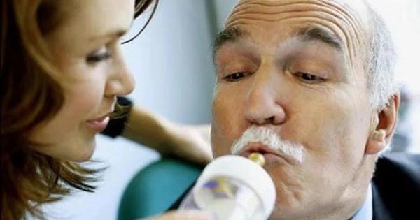 Bukan Mitos! Khusus Untuk Anak dan Pasangan Mengisap Puting Bisa Cegah Kanker Payudara