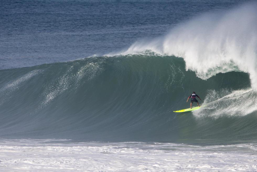 5 Carlos Burle Puerto Escondido Challenge fotos wsl Lucano Hinkle
