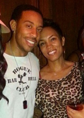 Screen+Shot+2014 01 07+at+8.43.26+AM Ludacris' Baby Mama Demanded a Car and Cash For Her Silence [Details]