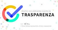 https://italianonprofit.it/scheda-ente/amici-del-villaggio-adv-%E2%9C%93-scheda-verificata/
