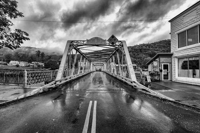 Sherlbourne falls-ponte