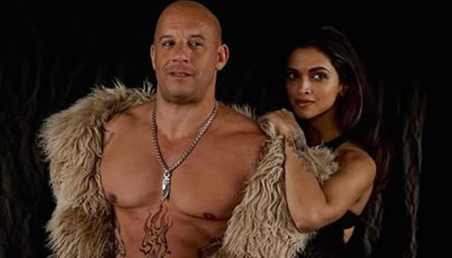 Vin-Diesel-was-up-to-date-with-Deepika-said