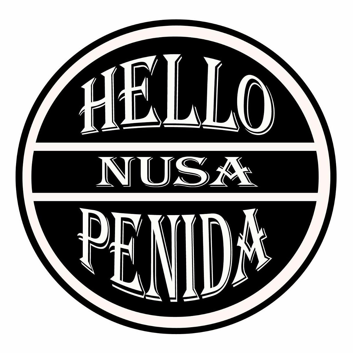 hello nusa penida cara pemesanan paket tours Manta Point Nusa Penida untuk pemesanan paket wisata nusa penida silahkan