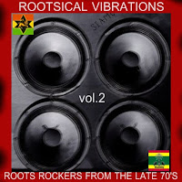 https://siamrootsical.blogspot.com/2015/05/rootsical-vibrations-roots-rockers-from_74.html