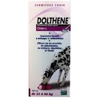 Dolthène
