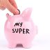 Is your Superannuation acting in your best interests?