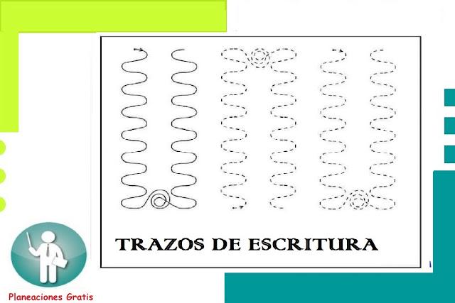 recurso, material, didactico, primaria