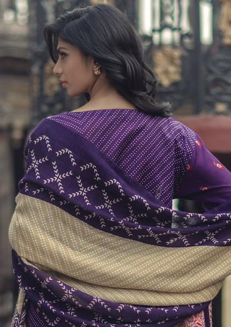 Alkaram-winter-pashmina-woolen-shawl-dresses-2016-17-collection-10