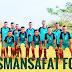 Refleksi, 2 Tahun Kegagalan SMANSAFAT FC, Pada Pertandingan Sepak Bola FAPERTA Cup UNDANA Tahun 2018