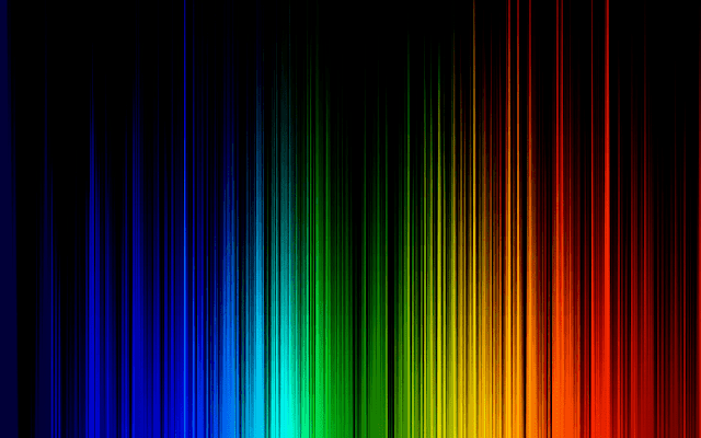 Neon Backgrounds HD