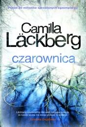 http://lubimyczytac.pl/ksiazka/4263926/czarownica