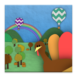 Paperland Pro Live Wallpaper Working v4.1.1 Paid Apk Files