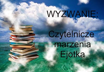 http://czytelnicza-dusza.blogspot.com/p/blog-page_4.html