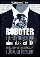 http://anjasbuecher.blogspot.co.at/2016/05/rezension-roboter-stehlen-deinen-job.html