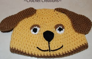 http://amray1976.blogspot.nl/2011/11/crochet-puppy-dog-child-hat.html?_iwcspid=140733