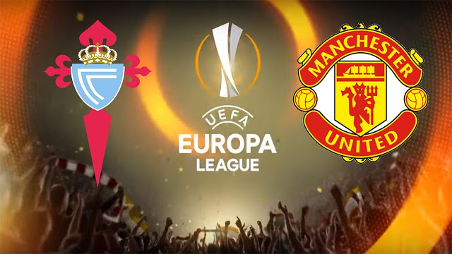 ON REPLAYMATCHES YOU CAN WATCH CELTA VIGO VS MANCHESTER UNITED   MATCH 4 MAY 2017, FREE CELTA VIGO VS MANCHESTER UNITED   MATCH 4 MAY 2017, REPLAY CELTA VIGO VS MANCHESTER UNITED   MATCH 4 MAY 2017 VIDEO ONLINE, REPLAY CELTA VIGO VS MANCHESTER UNITED   MATCH 4 MAY 2017  STREAM, ONLINE CELTA VIGO VS MANCHESTER UNITED   MATCH 4 MAY 2017, CELTA VIGO VS MANCHESTER UNITED   MATCH 4 MAY 2017, CELTA VIGO VS MANCHESTER UNITED   MATCH 4 MAY 2017  HIGHLIGHTS.