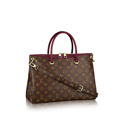 [Image: louis-vuitton-pallas-monogram-canvas-the...M41599.jpg]