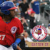 Vladdy named IL Batter of the Week