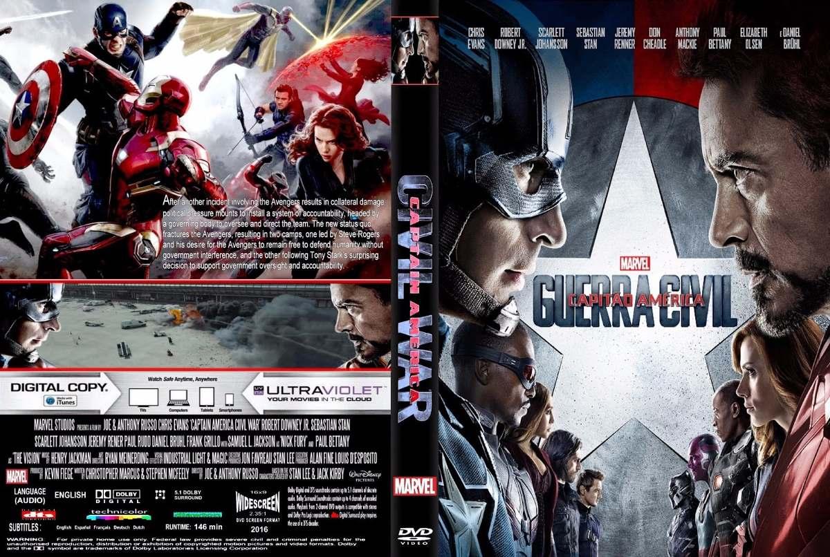Capitão América Guerra Civil DVD-R Oficial Capitão América Guerra Civil DVD-R Oficial Capit 25C3 25A3o 2BAm 25C3 25A9rica 2BGuerra 2BCivil 2BDVD 2B  2BXANDAODOWNLOAD