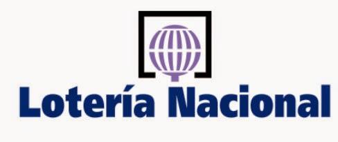 Logo de la Lotería Nacional