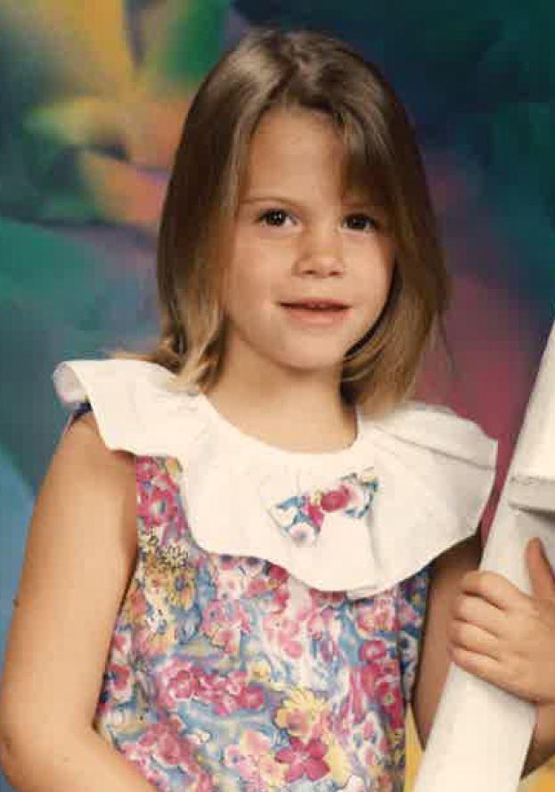 Brooke1993