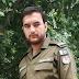 گاڑی کی ٹکر سے پنجاب پولیس کے کانسٹیبل زیشان جاں بحق